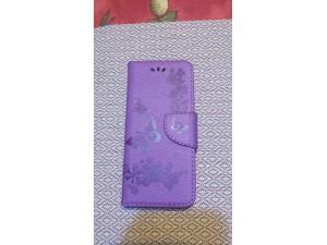 Housse protection pour Samsung S8