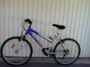 Vélo VTT Runner Bike