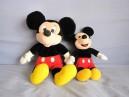 2 Mickeys Disney