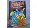 Scooby-Doo et le fantôme hip-hop