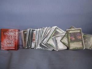 Cartes Duel Masters