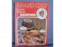 Cuisine d'Alsace - Livre de cuisine