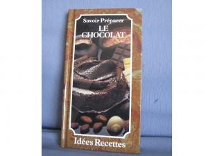 Savoir préparer le chocolat