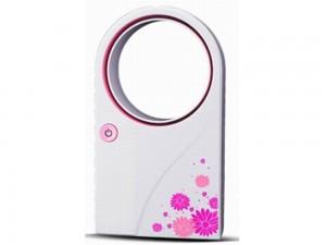 Ventilateur sans hélice de bureau USB