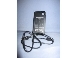 Swiss charger power pour Iphone 4S
