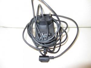 Chargeur Téléphone portable Sagem MY
