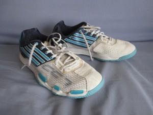 Chaussures de Hand Ball