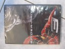 DVD SpiderMan 3