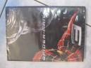 DVD SpiderMan 3
