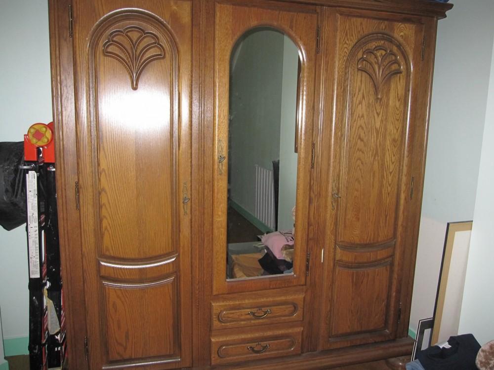 chambre bebe le bon coin id es de d coration et de. Black Bedroom Furniture Sets. Home Design Ideas