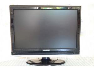 Télé Thomson 56cm (22pouces)