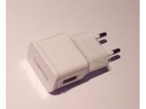Chargeur Adaptateur secteur USB Universel - 5V 2A